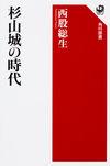 杉山城の時代(KADOKAWA)