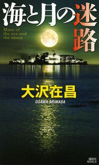 海と月の迷路()