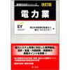 業種別会計シリーズ 電力業 改訂版