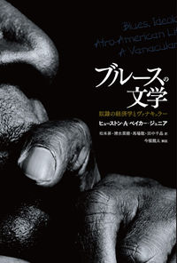 奴隷の経済学とヴァナキュラーブルースの文学