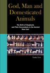 God, Man and Domesticated Animals