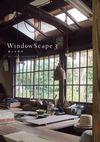 WindowScape 3