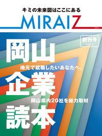 MIRAIZ