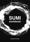 SUMI workbook
