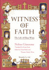 Witness of Faith