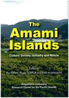 The Amami Islands