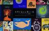 世界を変える美しい本インドタラブックスの挑戦 (ブルーシープ)