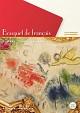 5級・4級仏検ゲット!シートで覚えるフランス語入門(CD付)