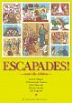 改訂版 エスカパード!フランス語への旅