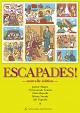エスカパード!フランス語への旅(改訂三版)
