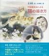 中国画技法による猫の描き方