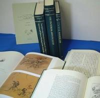 William Anderson - The Pictorial Arts of Japan and Other Writingsウィリアム・アンダーソン『日本絵画芸術』および関連文献集成 (英文・邦文復刻版)全3巻+別冊日本語解説