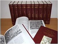 The Post-War Occupation of Japan 1945-1952, from Pre-Surrender to Post-San Francisco Treaty, Series 1: Books占領下日本―同時代英語文献集成 第1回配本:書籍復刻集成全10巻