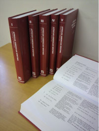 African American Writingアフリカ系アメリカ文学~英語論文集成~ 全5巻