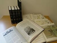Collected English Works of Etsu Inagaki Sugimoto『エツ・イナガキ・スギモト(杉本鉞子)英文著作集』(復刻集成版)全5巻 + 別冊解説
