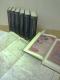 『戦前期英文日本年鑑コレクション』シリーズ『英文日本年鑑』第1回配本1905年~1911年(復刻版・全6巻) The Japan Year Book:Complete Cyclopaedia of General Information and Statistics on Japan and Japanese Territories, 1905-1911