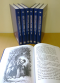 復刻集成版 女子学園小説―18~20世紀初頭英語圏作品復刻集成(英文・全6巻) Girls' School Stories in English, 1749-1929