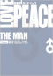 LOVE & PEACE THE MAN