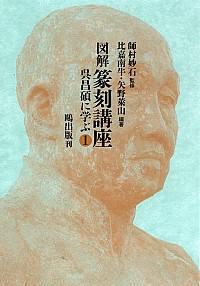 図解篆刻講座 呉昌碩に学ぶ