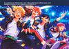 あんさんぶるスターズ! オフィシャルワークス vol.3+あんさんぶるスターズ!! オフィシャルワークス vol.1 - 1 | KADOKAWA Game Linkage