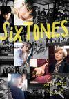 SixTONESカレンダー 2021.4-2022.3 Johnnys' Official - 小学館(著/文) | 小学館