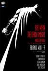 バットマン/ダークナイト:マスター・レイス - フランク・ミラー(著/文)…他3名 | 小学館集英社プロダクション
