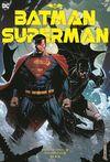 バットマン/スーパーマン:シークレット・シックス - ジョシュア・ウィリアムソン(著/文)…他2名 | 小学館集英社プロダクション