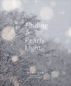 清水朝子作品集 Finding A Pearly Light